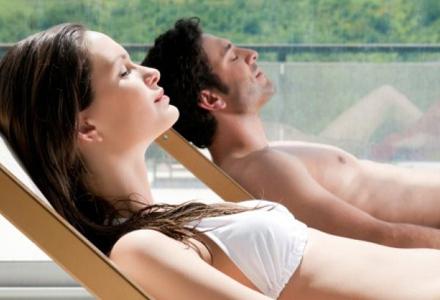 5 SKIN CARE TIPS FOR SUN